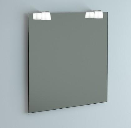 Verona SOLO Зеркало настенное, ширина 65см, артикул SL702