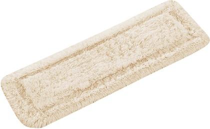 Запасная насадка для швабры, 42см Leifheit PROFI EcoPerfect 55272
