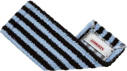 Запасная насадка для влажной уборки вне помещений удлинённая, 42см Leifheit PROFI Outdoor 55142
