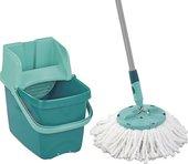 Комплект для мытья полов Leifheit Combi Disc Mop 52054