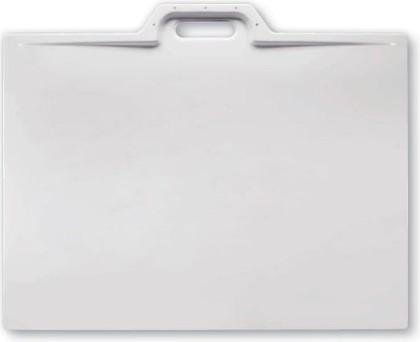 Душевой поддон 100x140см белый Kaldewei XETIS 4893.0001.0001