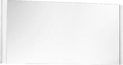Зеркало 130.0x60.5см с подсветкой Keuco ROYAL REFLEX 14096003500