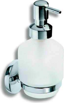 Дозатор для жидкого мыла Novaservis NOVATORRE 1 6150.0
