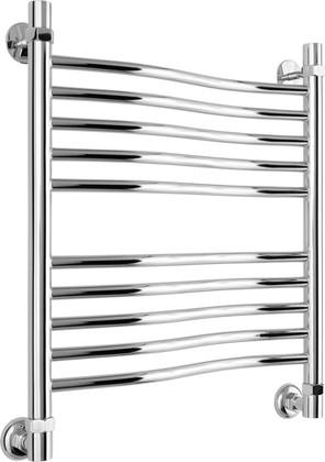 Полотенцесушитель 600х500 водяной Сунержа Флюид 00-0122-6050