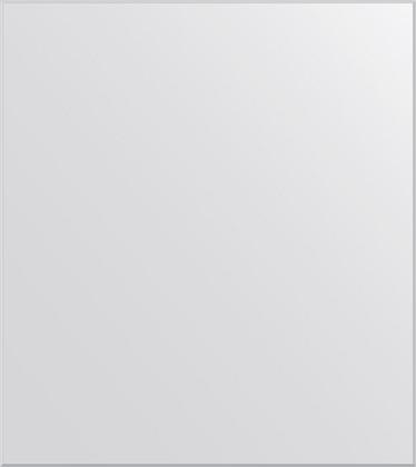 Зеркало 80x90см с фацетом 5мм Evoform BY0227