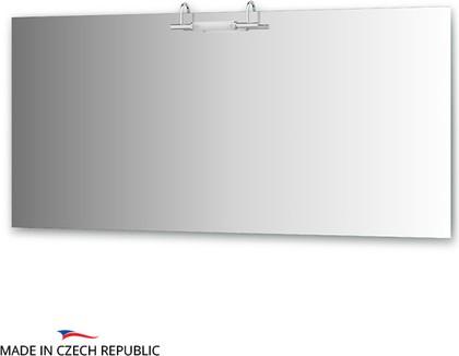 Зеркало со светильником 160х75см, Ellux SPI-A1 0219