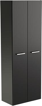Verona SUSAN Шкаф подвесной, ширина 60см, 2 дверцы, артикул SU304