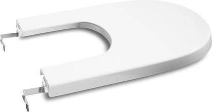 """Компактная крышка для биде с механизмом """"мягкое закрывание"""" Roca MERIDIAN Compact 8062AC004"""