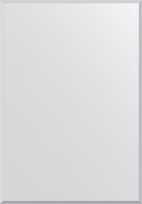 Зеркало 70x100см с фацетом 15мм Evoform BY 0933