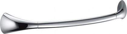 Полотенцедержатель 580мм, сатин Colombo LINK B2411.SAT
