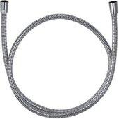 Душевой шланг 1.6м, хром Kludi SUPARAFLEX 6106205-00