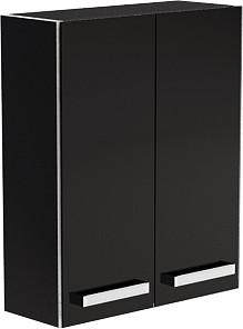 Мебель для ванной Verona, коллекция VERONA Шкафчик подвесной, ширина 60см, 2 дверцы, артикул VN503