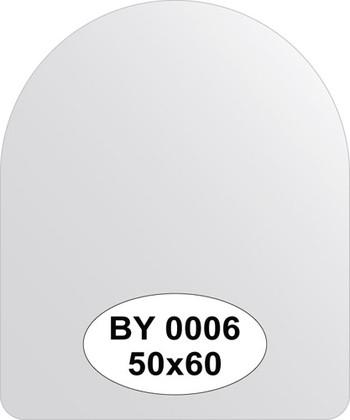 Зеркало 50x60см Evoform BY 0006
