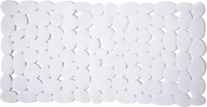Коврик в ванну 75x36см, белый Spirella MARATHON 1012554