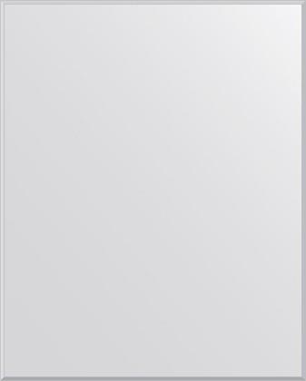 Зеркало 40x50см с фацетом 5мм Evoform BY 0205