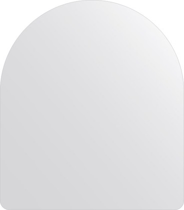 Зеркало 70x80см Evoform BY 0021