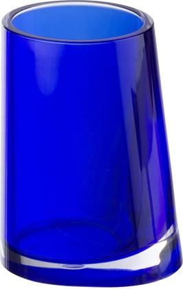 Стакан синий Wenko PARADISE 20244100