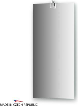 Зеркало со светильником 35х75см Ellux ART-B1 0202