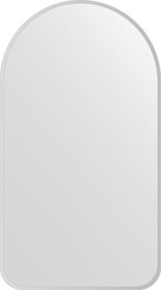 Зеркало для ванной 50x90см с фацетом 10мм FBS CZ 0077