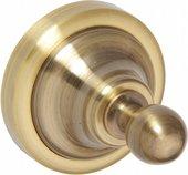 Крючок бронза, Bemeta 144106137