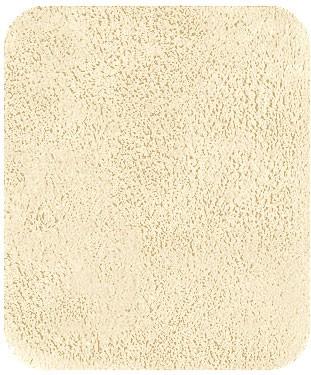 Коврик для ванной 55x65см натуральный Spirella CALIFORNIA 1035110