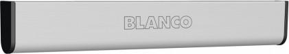 Элемент автоматического открывания двери Blanco MOVEX 519357