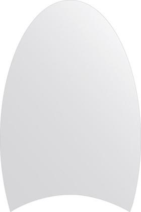 Зеркало для ванной 50/60x90см FBS CZ 0133