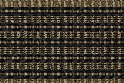Коврик придверный 40х60см оливковый Golze POLY BRUSH 250-15-35