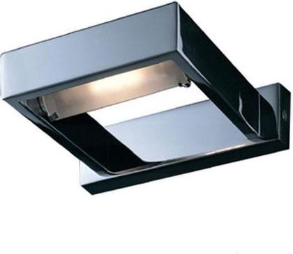 Светильник для ванной потолочный/настенный Colombo GALLERY B1392