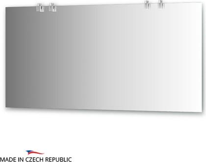 Зеркало со светильниками 150х75см Ellux ART-B4 0218