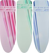 Чехол для гладильной доски 120x40см Leifheit Thermo Reflect Glide S/M 71609