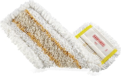 Запасная насадка к швабре Leifheit Professional micro 59105