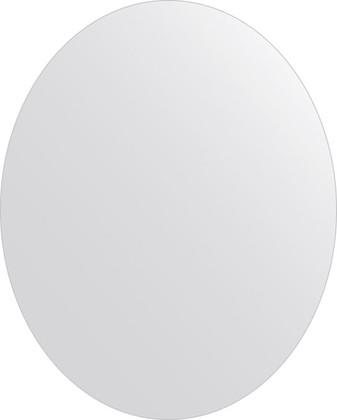 Зеркало 40x50см Evoform BY 0026