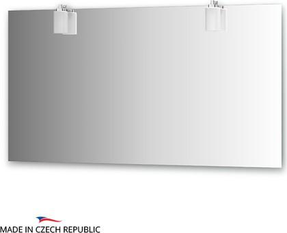 Зеркало со светильниками 140х75см Ellux TAN-A2 0217