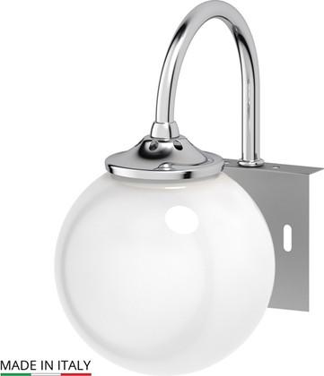 Светильник для зеркала, хром 3SC STI 025