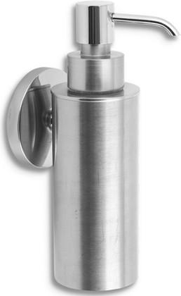 Дозатор для жидкого мыла Novaservis NOVATORRE 1 6177.0