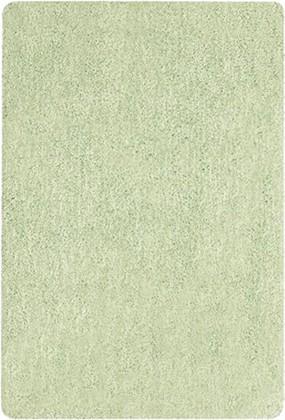 Коврик для ванной 60x90см оливковый Spirella GOBI 1012429