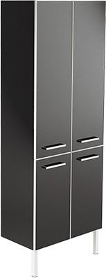 Verona AREA Шкаф напольный, ширина 60см, 4 дверцы, артикул AR316