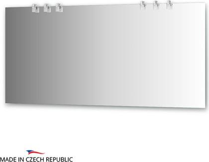 Зеркало со светильниками 160х75см Ellux SON-A6 0219