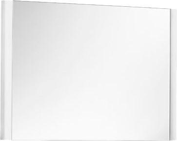 Зеркало 80.0x60.5см с подсветкой Keuco ROYAL REFLEX 14096002500