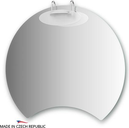 Зеркало со светильником 90х80см, Ellux MOD-B1 0447