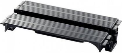Соединительный элемент прямой Viega Advantix Vario 708917