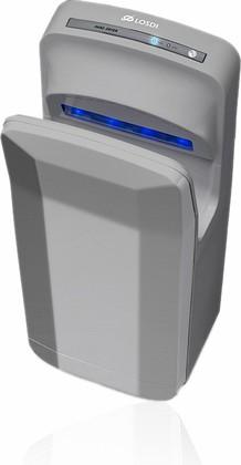 Сушилка для рук автоматическая, серебро LOSDI CS-700G/X-L