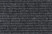 Коврик придверный 50x80см для помещения антрацит, полипропилен Golze BREITRIPSMATTE 462-40-40