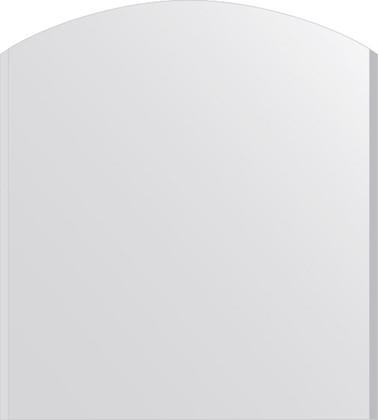 Зеркало для ванной 90x100см с фацетом 10мм FBS CZ 0405