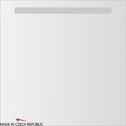 Зеркало 70х70см со встроенным светильником Ellux STR-A1 9117