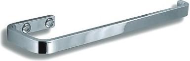 Держатель для бумажных полотенец Novaservis Metalia-4 6451.0