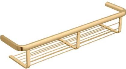 Полка для ванной 47см, золото Colombo B6233.gold