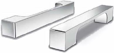 Ручка для ванны Тип А, хром Kaldewei 5904.7000.0999