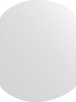 Зеркало 60x80см Evoform BY 0055